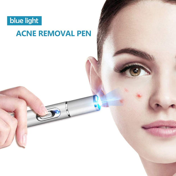 Acne Spot Removal Pen