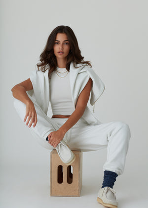 Kith Women Spring 1 2021 Lookbook
