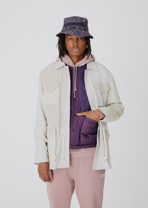 Kith Spring 1 2021 Lookbook