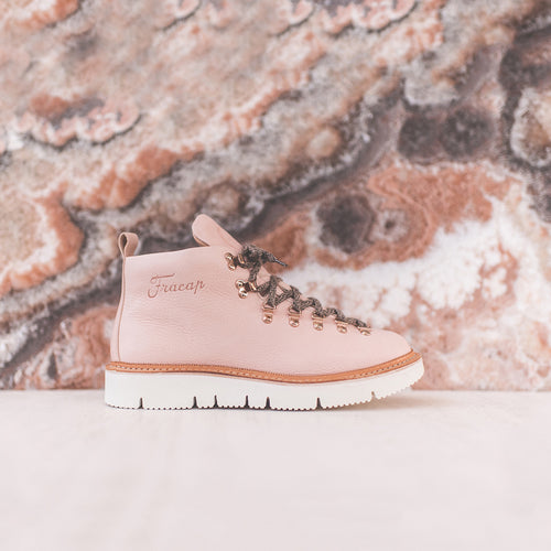 news/ronnie-fieg-x-fracap-winter-2017-collection