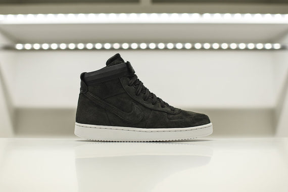 Nike x John Elliott Vandal High PRM Pack