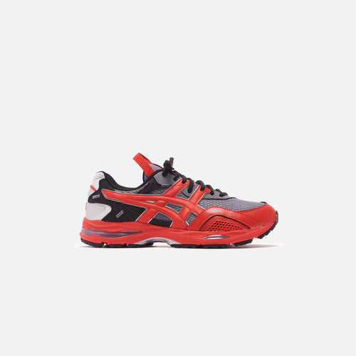 news/asics-hs2-s-gel-mc-plus-classic-red-metropolis