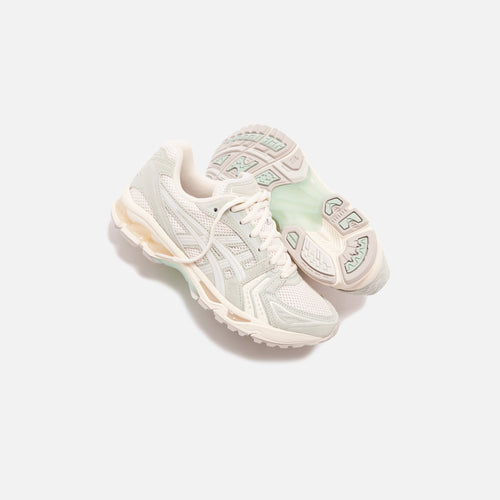 news/asics-gel-kayano-14-cream-linchen-rock