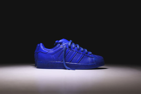 adidas Originals Adicolor Collection