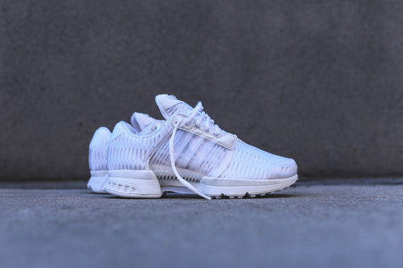 adidas Originals Climacool 1 - OG Pack