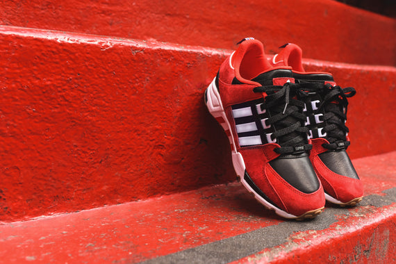 adidas EQT Support '93 - London