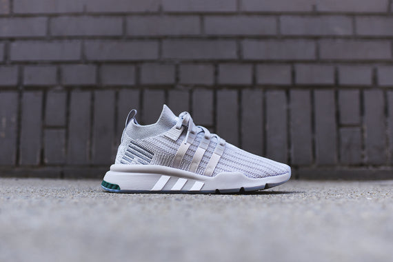 adidas Originals EQT Support Mid ADV - Silver