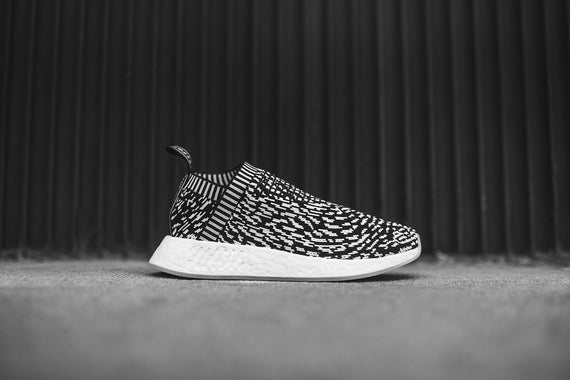 adidas Originals NMD_CS2 PK Pack