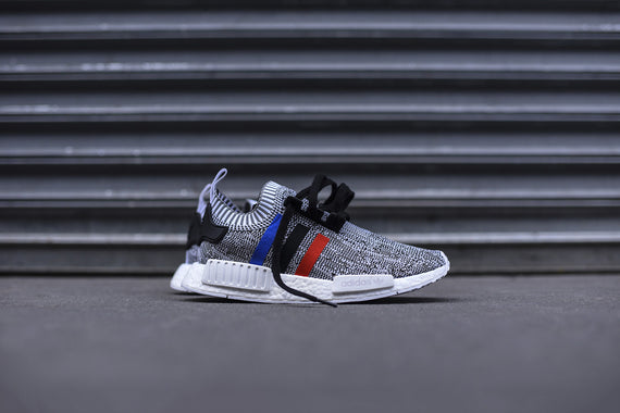 adidas Originals NMD PK Pack.