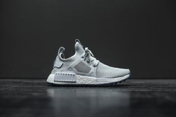 adidas Consortium x Titolo NMD_XR1 Trail - Celestial