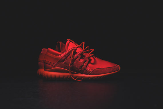 adidas Originals Tubular Nova - Red