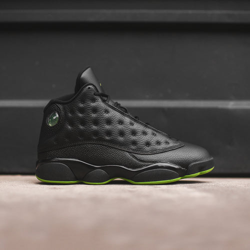 news/nike-air-jordan-13-black-green