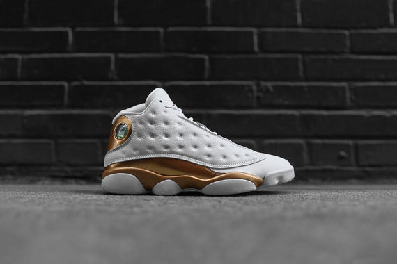 Nike Air Jordan 13/14 DMP - Finals Pack