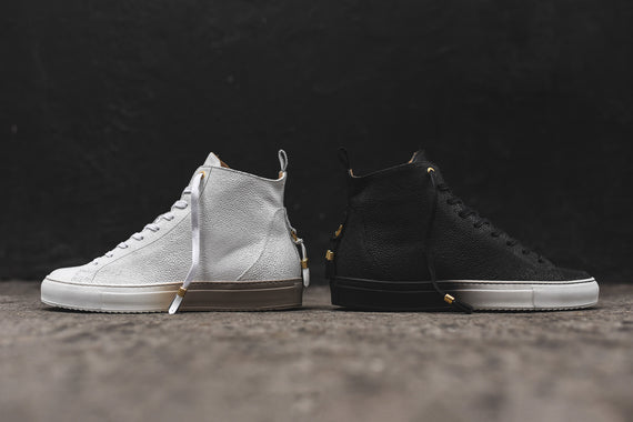 Android Homme Alfa Hi - Stingray Pack