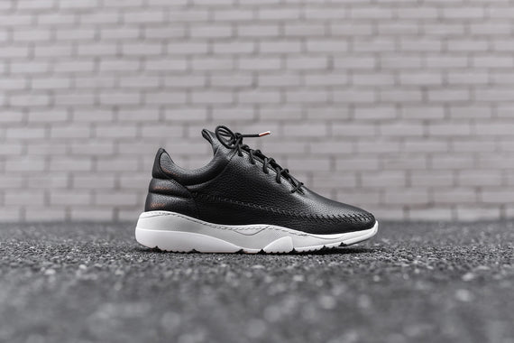 Filling Pieces Apache Low & Low Top Pack