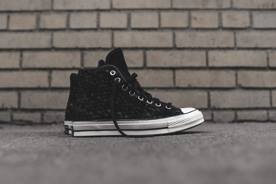 Converse Chuck Taylor All Star 1970 Woven Pack