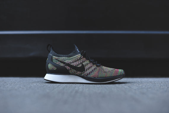 Nike Air Zoom Mariah FK Racer - Multi / White