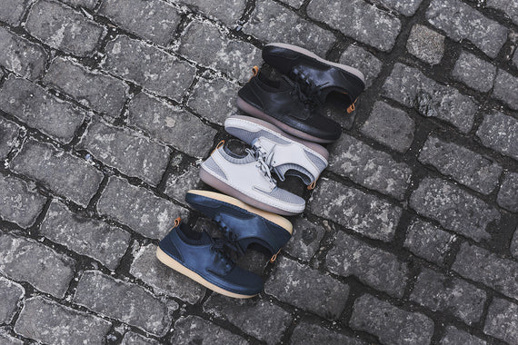 Clarks Nature lv Pack