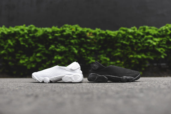 Nike WMNS Air Rift Wrap Pack
