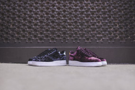 Nike WMNS Air Force 1 PRM Pack