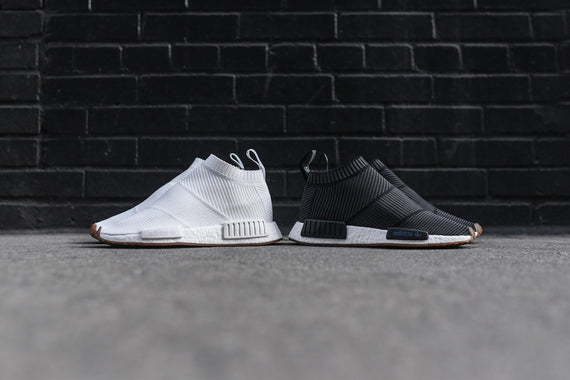 adidas Originals NMD City Sock Pack