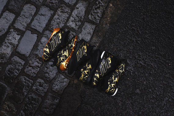 adidas Football x Pogba Season 1 Pack