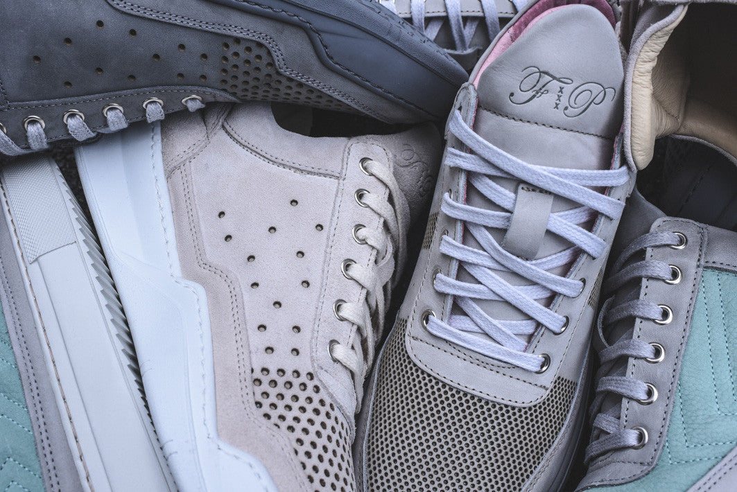 FillinPieces Stacked Pilled f767e5c1-4b08-4eac-b675-aed3b36581d8.jpg v 1456269899 5fd0821a1