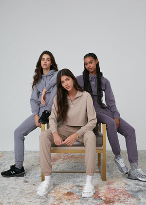 Kith Women Spring 2 2021 Lookbook