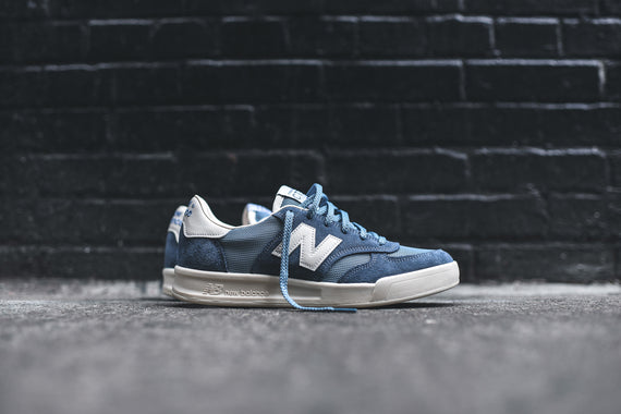 New Balance CT300 - Made in England Pack