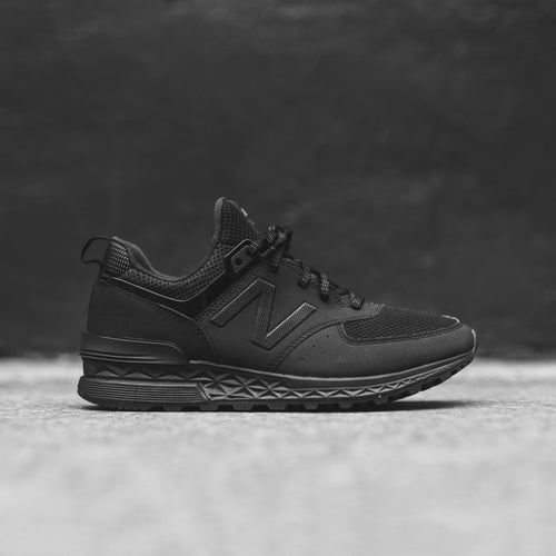 news/new-balance-winter-2018-pack