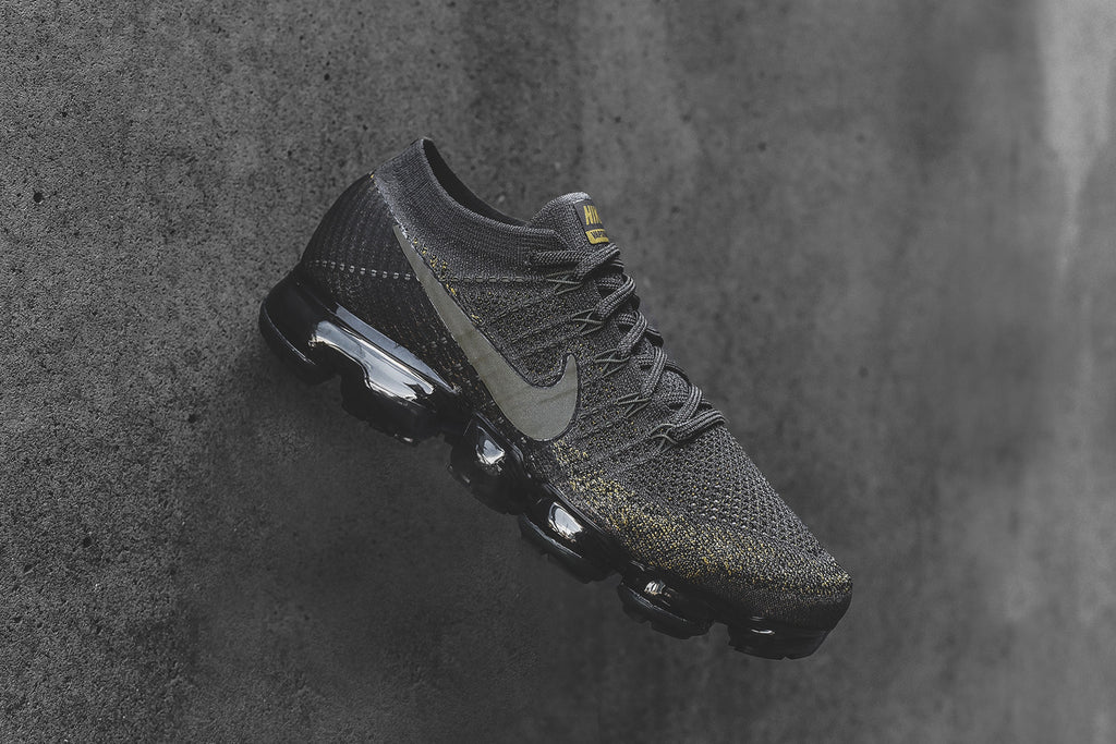 b0ed0605574 vapormax midnight. vapormax midnight  NikeLab Air Vapormax Flyknit Midnight Fog 899473 004 9358 1024x1024
