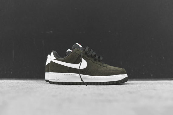 Nike Air Force 1 Low - Cargo / Khaki