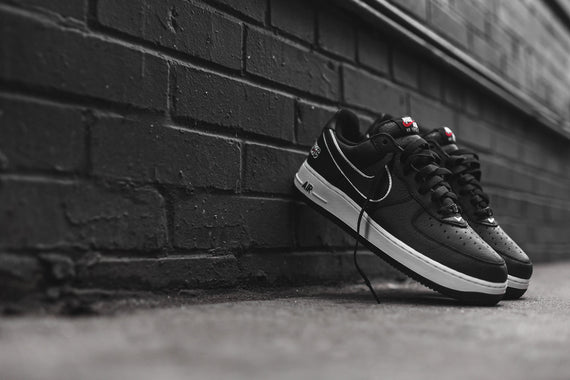 Nike Air Force 1 Low Retro NYC