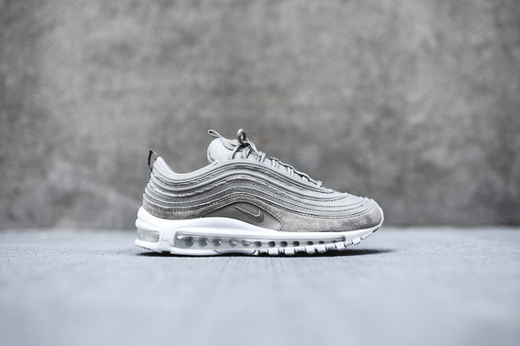 Nike Air Max 97 PRM Pack