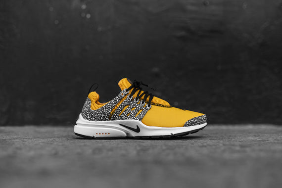 Nike Air Presto QS - Safari