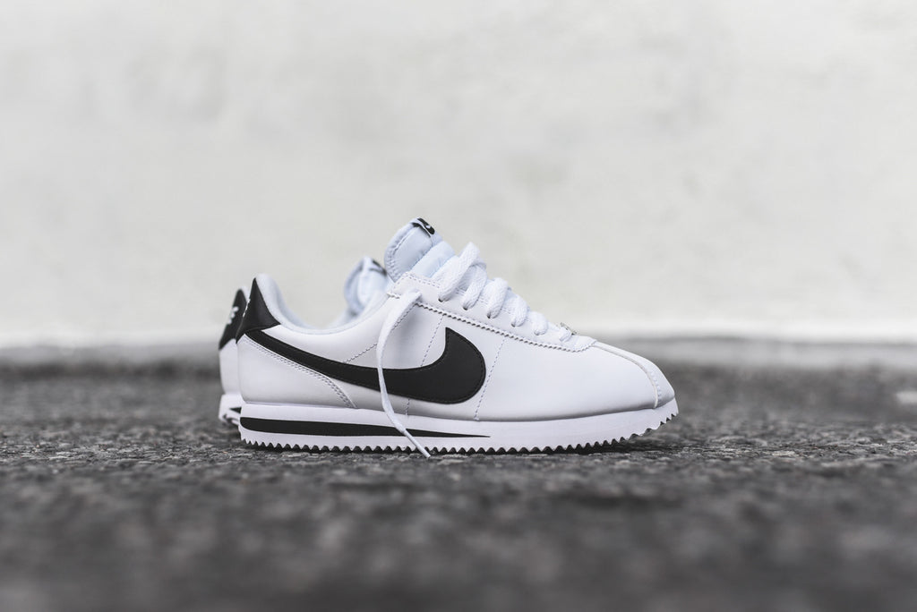 the latest 1c828 3eca6 sale nike cortez shorts man bd943 d48a8