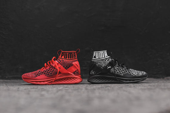 Puma Ignite EvoKnit Pack