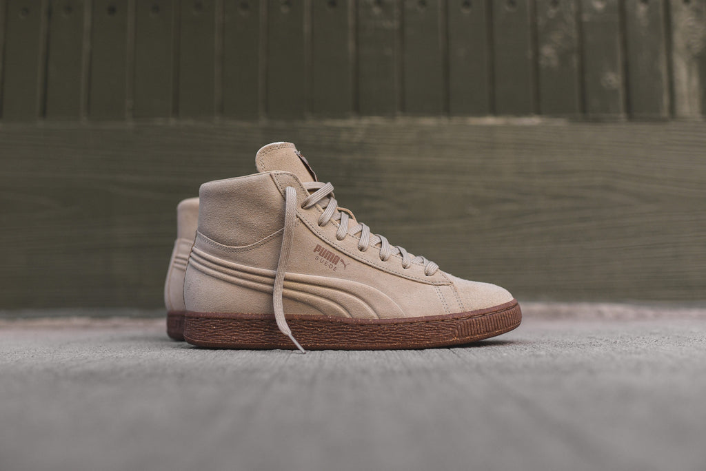 7c5e2f646524 Puma Suede Mid Embossed Pack – Kith