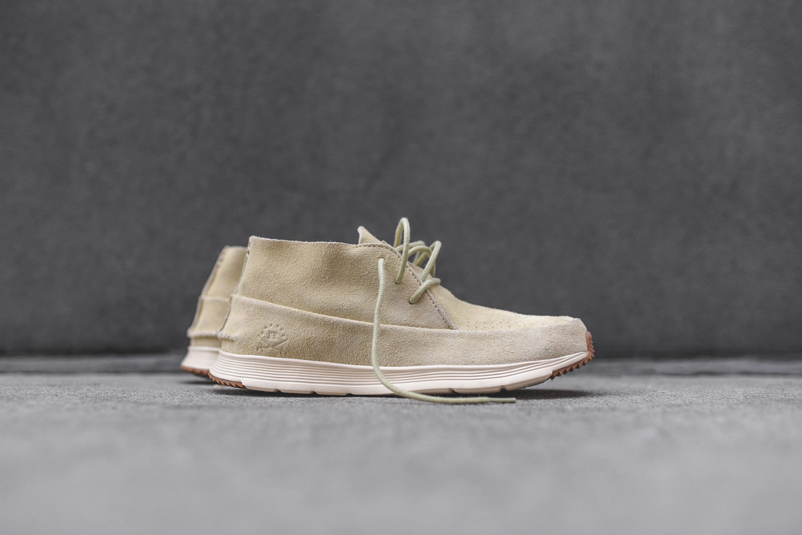 Https Blogs Art 2018 11 27t175612 0500 Weekly D Island Shoes Style Hikers Dm Mens Leather Cokelat Ransom Alta Mid Sand 1v1457627523