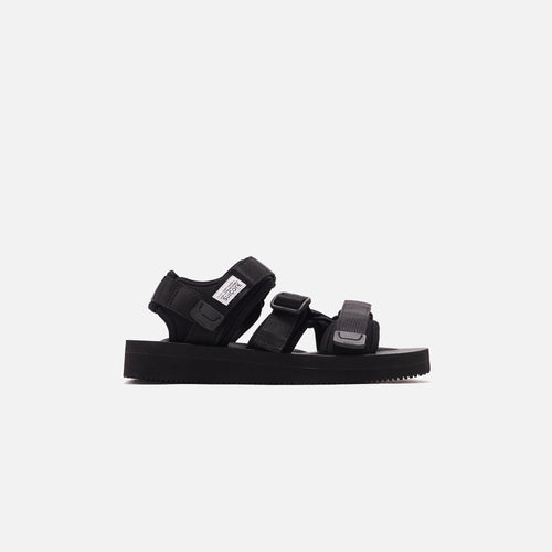 news/suicoke-kisee-v-black