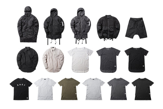 Stampd Now Available Online