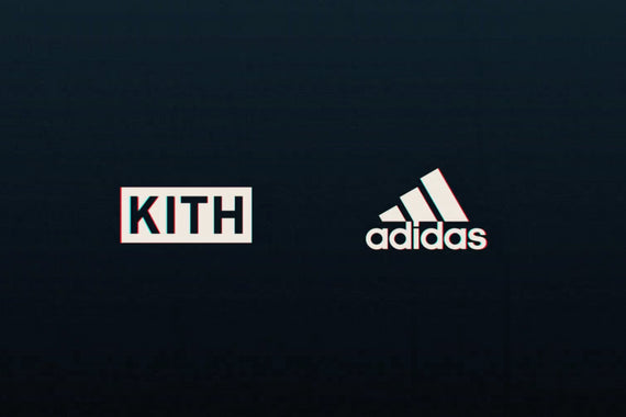 Kith x adidas Soccer Video Campaign