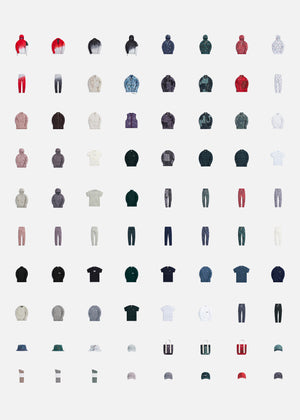 A Closer Look at Kith Spring 1 2021