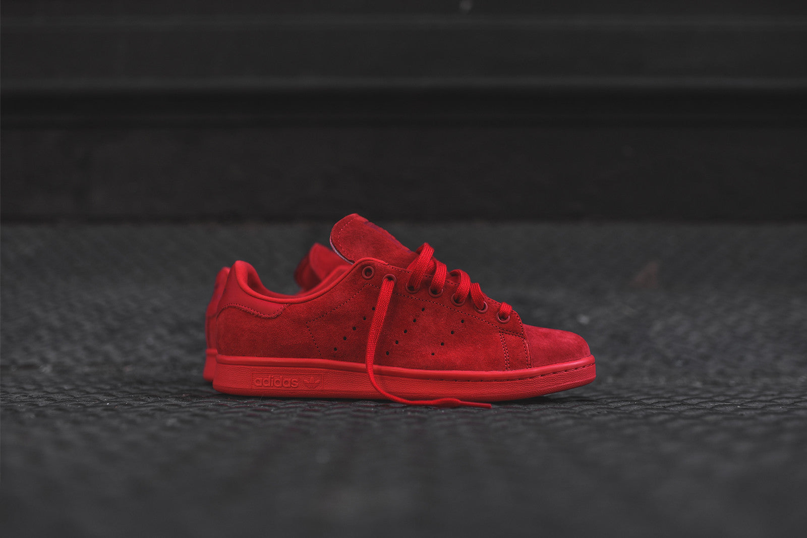 designer fashion c5911 d46e5 StanSmith Red 1.jpg v 1456507298
