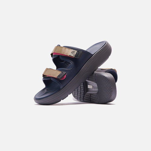 news/suicoke-zona-navy-gray