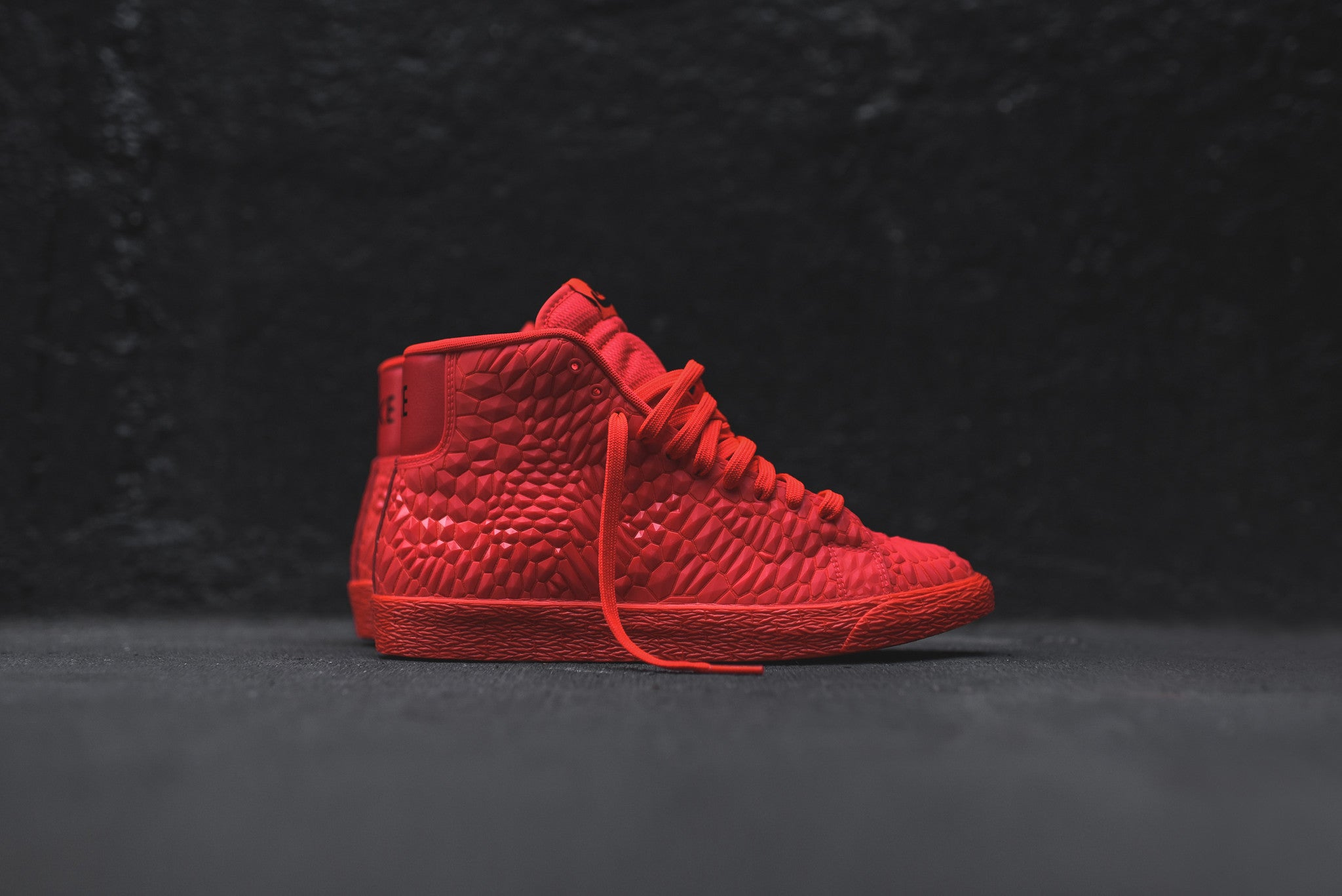 buy online f45bc 70987 WMNS Nike Blazer DMB - Camera Can t Handle It Orange 1.jpg v 1455775077