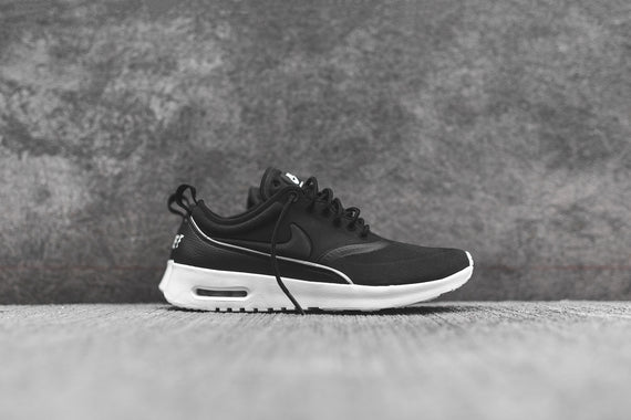 Nike WMNS Air Max Thea Ultra Pack