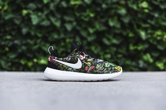Nike WMNS Roshe Two - Multi