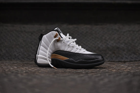 Nike Air Jordan 12 Retro - Chinese New Year