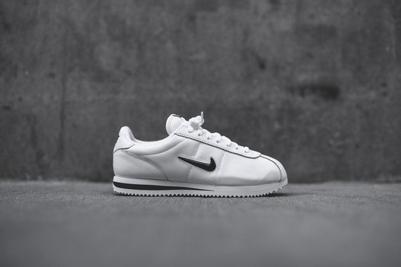 Nike Cortez Jewel QS Pack